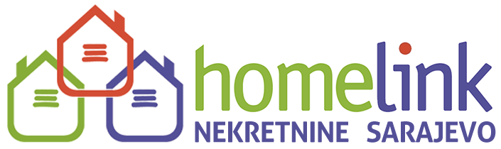 homelink.ba